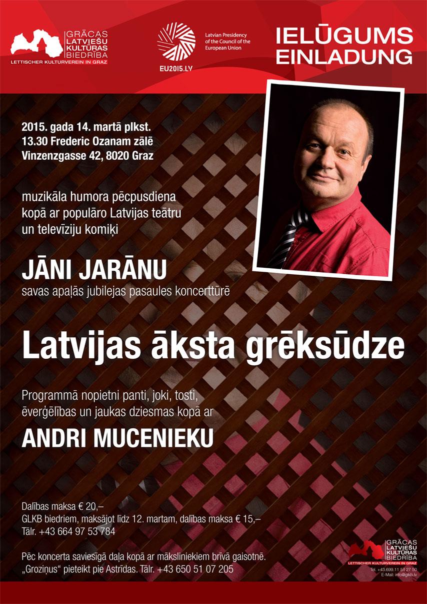 Jarans-Graca-2015